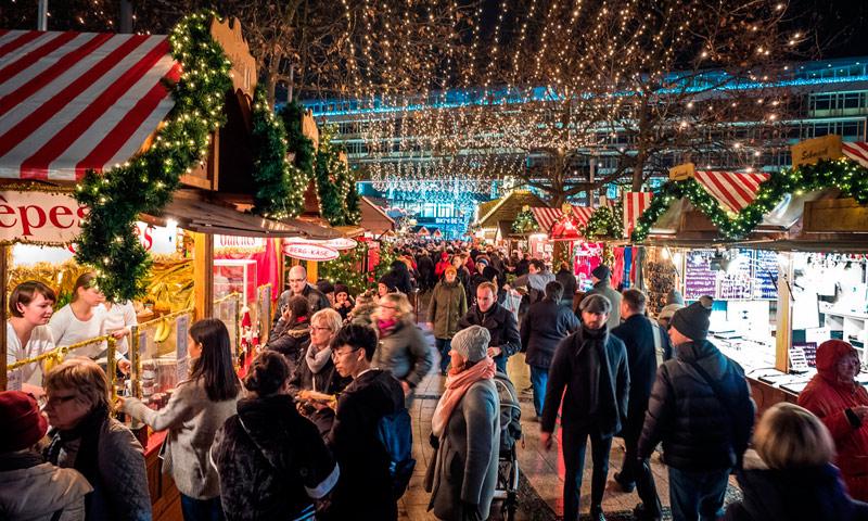 berlin mercado navidad