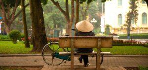 ciudades vietnam