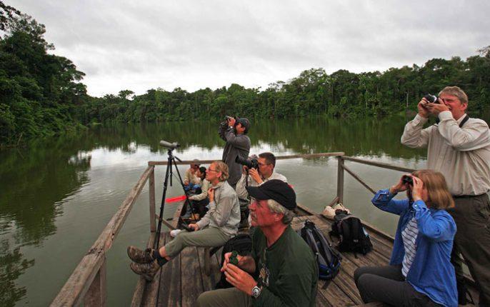 inkanatura-travel-manu-national-park