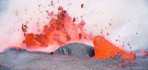 volcanes activos visitar