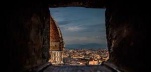guia util para visitar Florencia