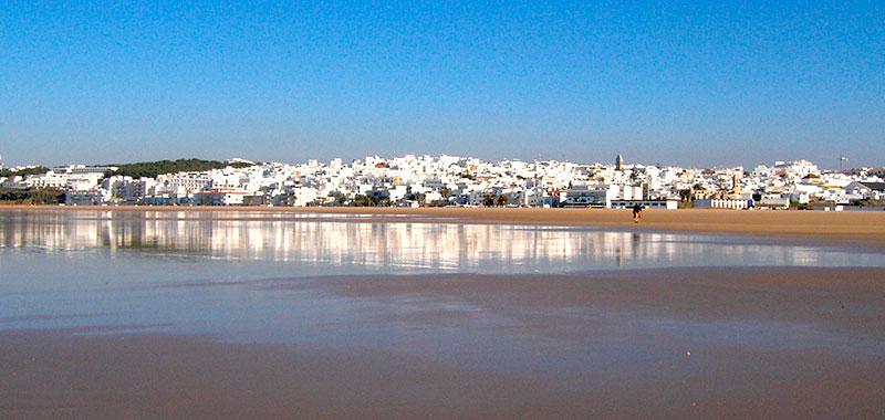 Cádiz está de moda y no es casualidad