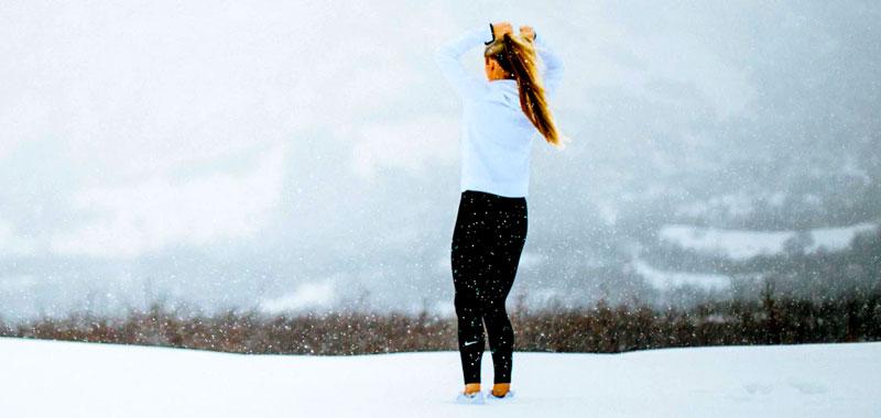 Rovaniemi, la capital de la Laponia finlandesa, es el hogar de Papá Noel