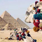Los requisitos para viajar a Egipto no son demasiados ni complicados pero es bueno conocerlos