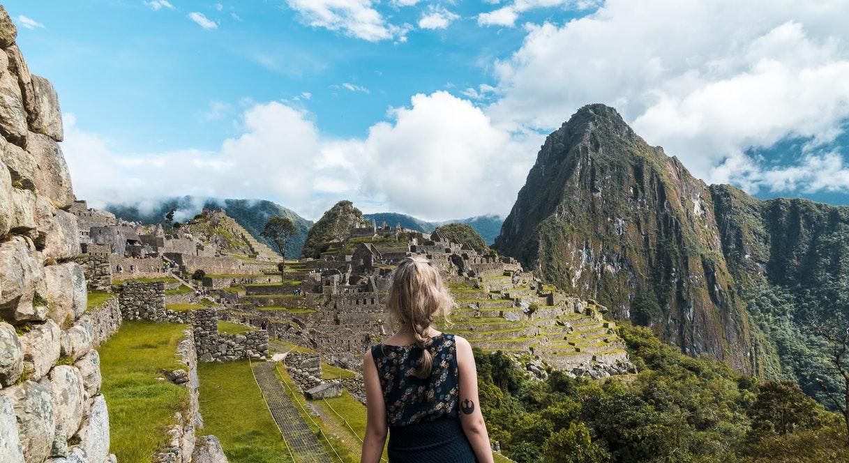 25 cosas que debes saber antes de visitar Machu Picchu