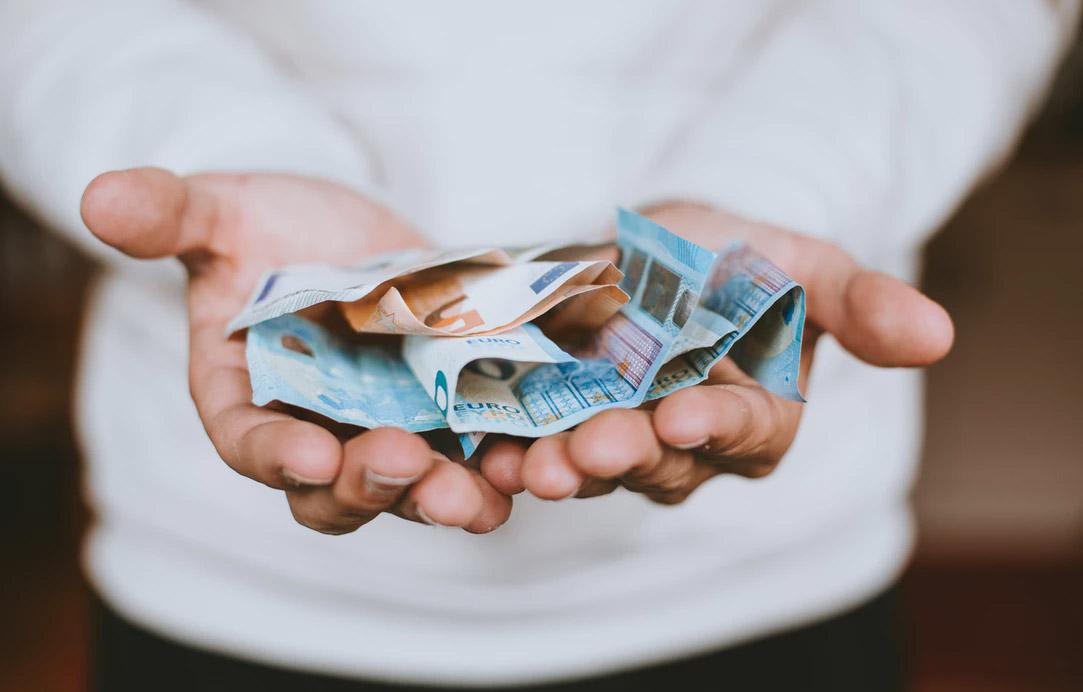 Dinero gratis: ciudades y pueblos que te Pagan por Vivir allí