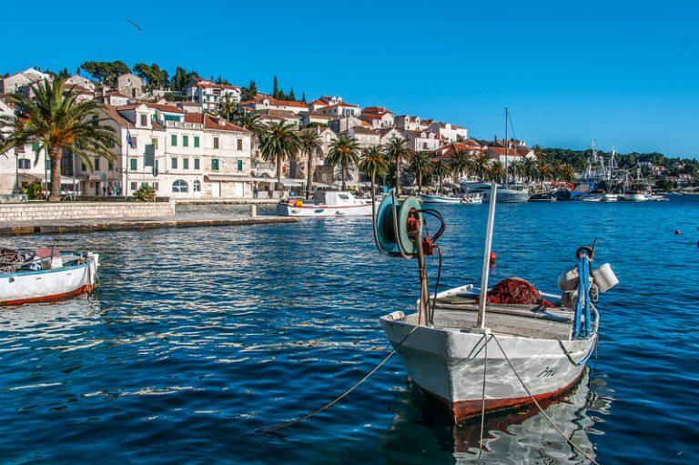 7 razones fascinantes para visitar Croacia: por qué Croacia es tan popular