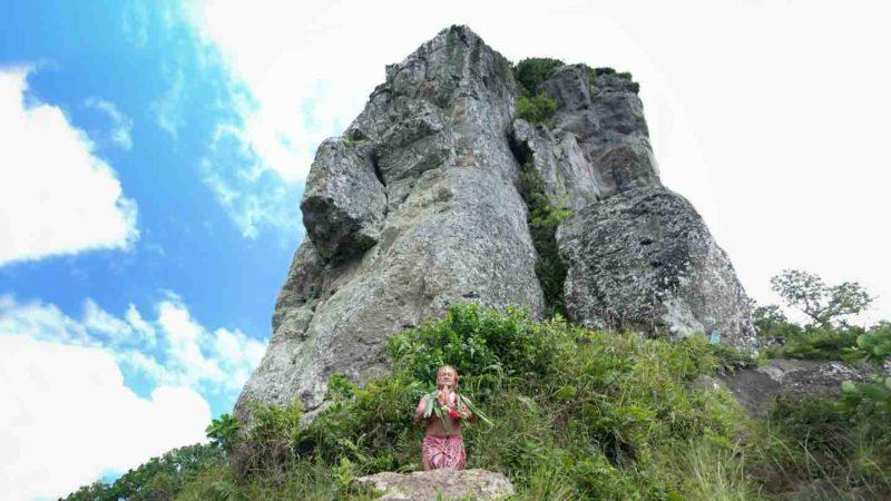 Las 15 mejores cosas que hacer en Rarotonga (también conocido como Paradise)