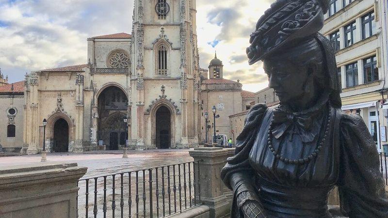 8 razones para visitar Asturias, España - Que hacer en Asturias