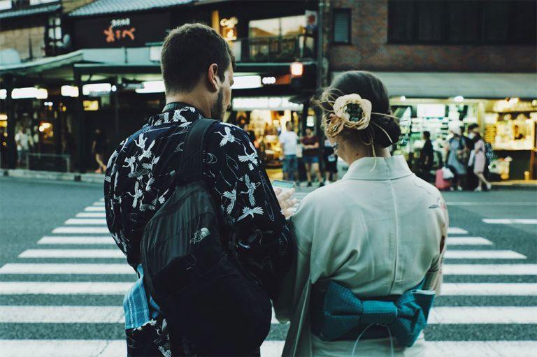 Las 25 mejores cosas que hacer en Kyoto, Japón