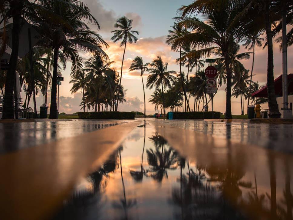 4 características que hacen de Miami Beach un lugar de vacaciones obligado