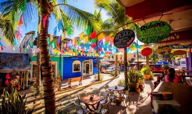 5 ciudades que debes visitar y pueblos en México