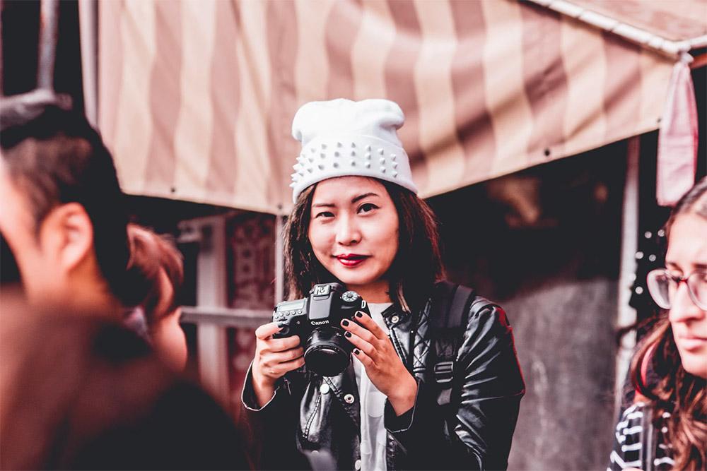 30 consejos para viajar a Japón que debes saber antes de ir