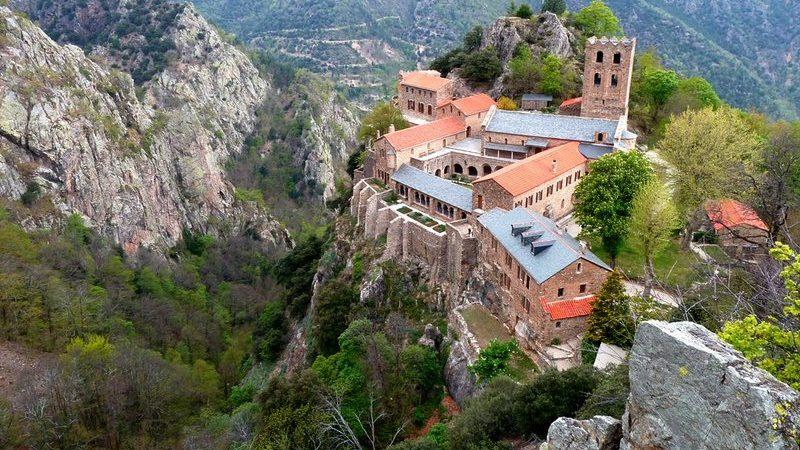 Descubriendo los Pirineos Orientales – Un viaje a la Cataluña francesa