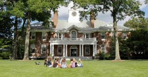 20 cosas que hacer en Concord, Massachusetts