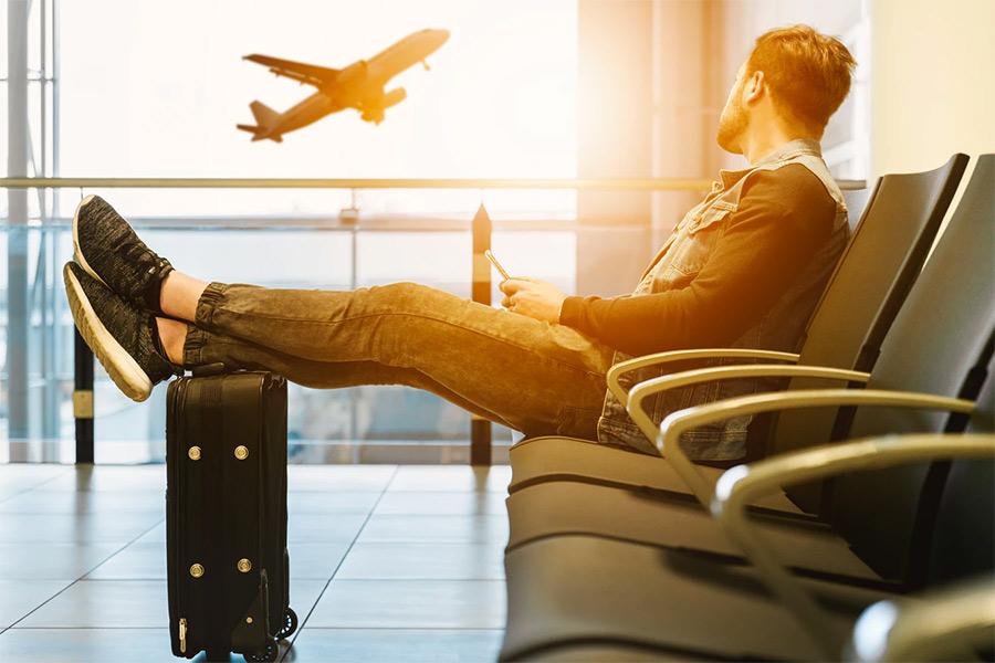 elegir-maletas-viaje