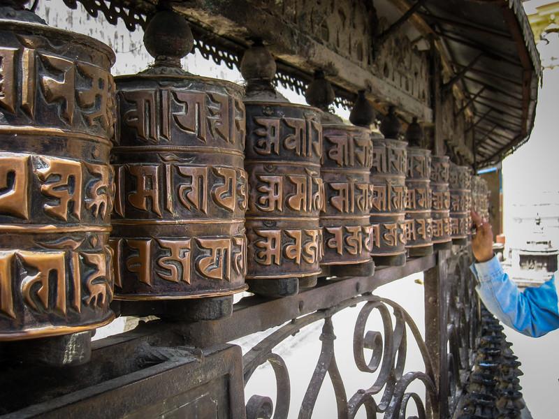 Las mejores cosas que hacer en Nepal, cuándo visitar y más