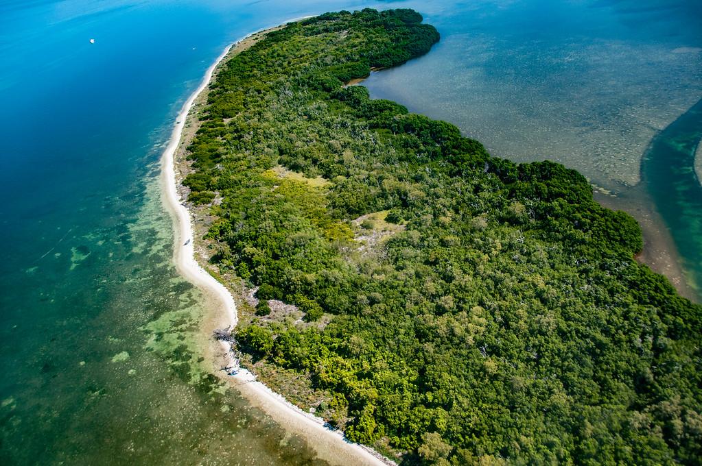 Parque Nacional Dry Tortugas