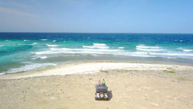 Las 20 mejores cosas que hacer en Cozumel