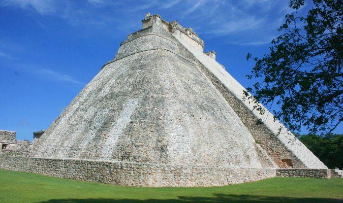 Guía para la ruta Puuc: la ruta cultural de Yucatán
