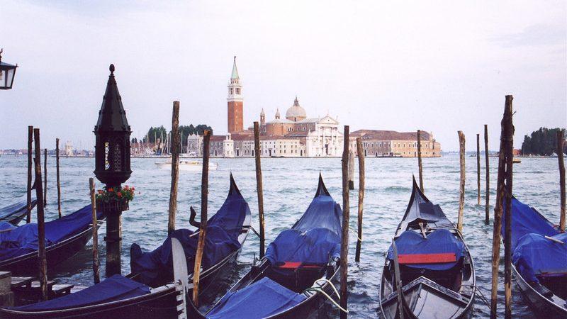 Cosas que hacer en Venecia en 2 días