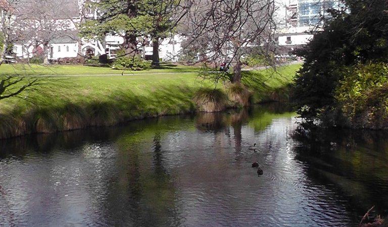 Consejos sobre cosas que hacer en Christchurch para aquellos que buscan los mejores lugares para ver, comer, quedarse, beber y explorar.