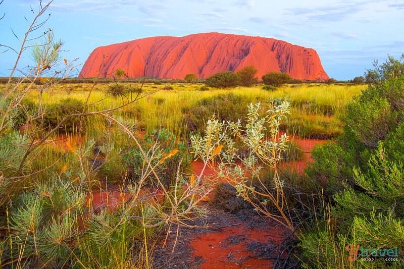 14 mejores viajes por carretera en Australia