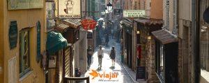 13 consejos de viaje a Francia que debes saber antes de ir