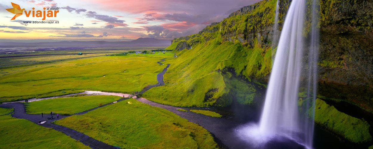 30 mejores cosas para hacer en Islandia • La lista definitiva de Islandia
