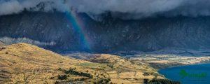 11 cosas increíbles que hacer en Queenstown, Nueva Zelanda