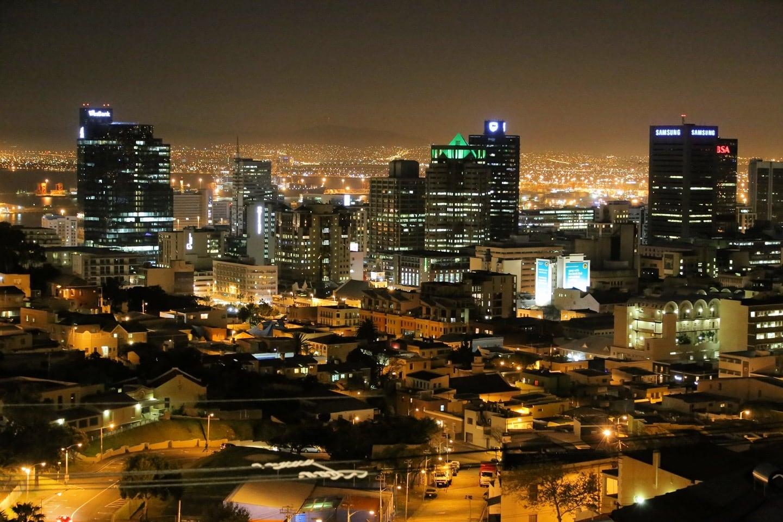 Una semana en Ciudad del Cabo: itinerario y elementos esenciales