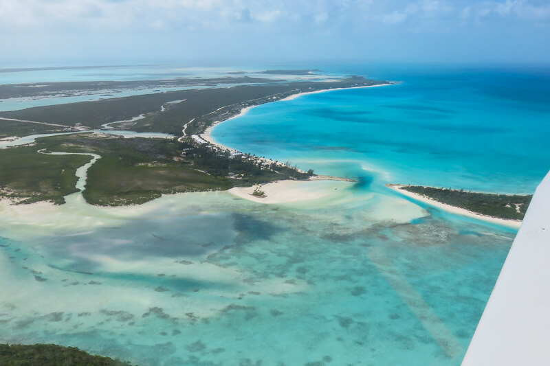 7 Cosas Increíbles Que Hacer En Las Bahamas