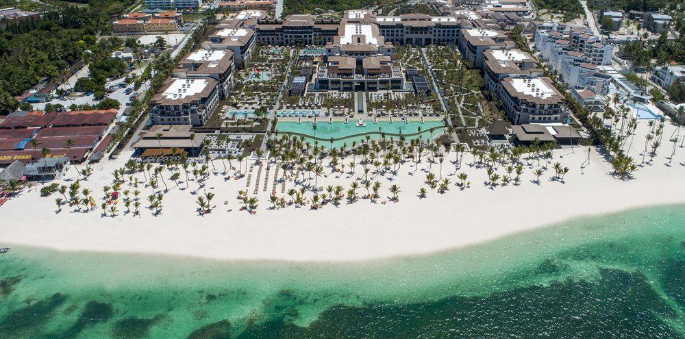 12 cosas que hacer en la hermosa Punta Cana, República Dominicana