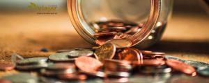 52 maneras de ahorrar dinero en viajes