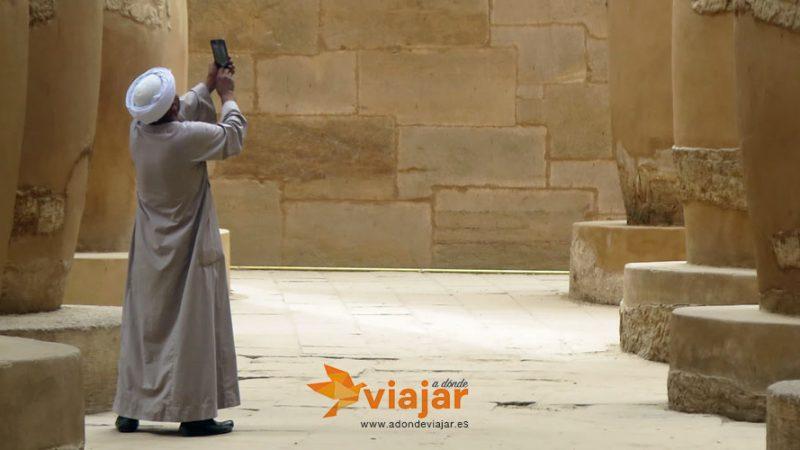 Los mejores lugares para visitar en Egipto
