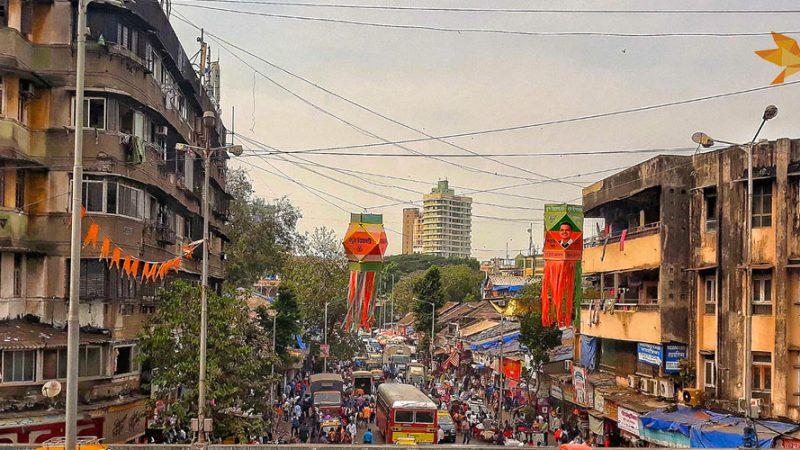 Mejores Consejos De Viaje A Mumbai