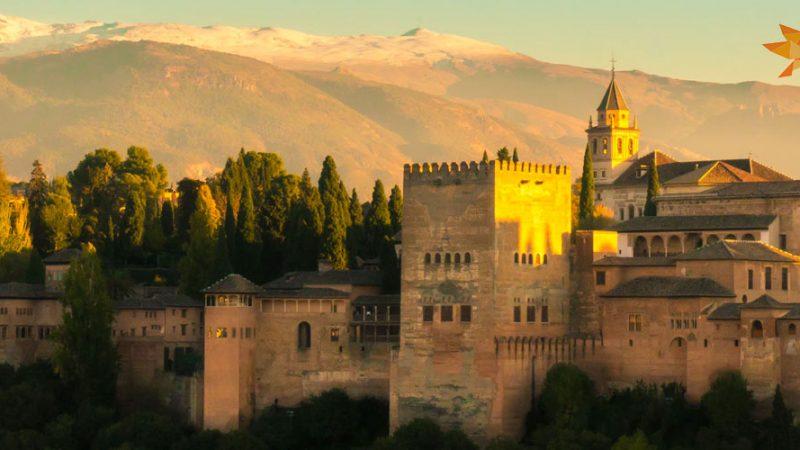 Que Hacer En Granada