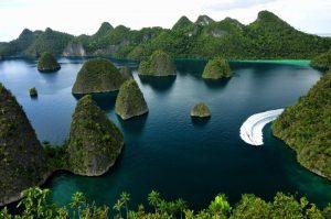 Raja Ampat Indonesia por Willy Priatmanto 2013 (1)