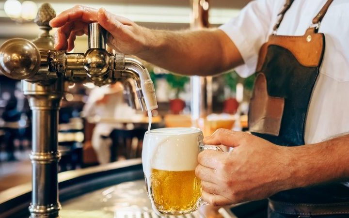 Tu guía de la cerveza en la República Checa
