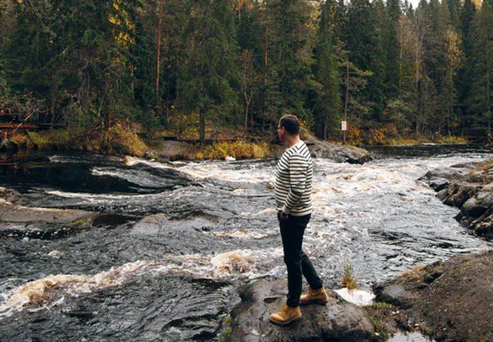 Karelia Guia De Viaje