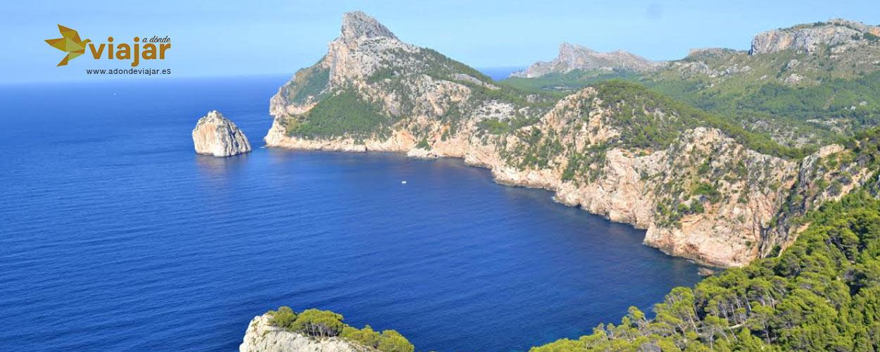 El turismo de aventura y Mallorca