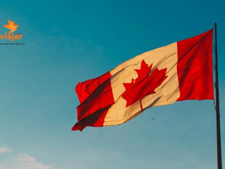 Todo lo que necesitas saber sobre ETA Canadá