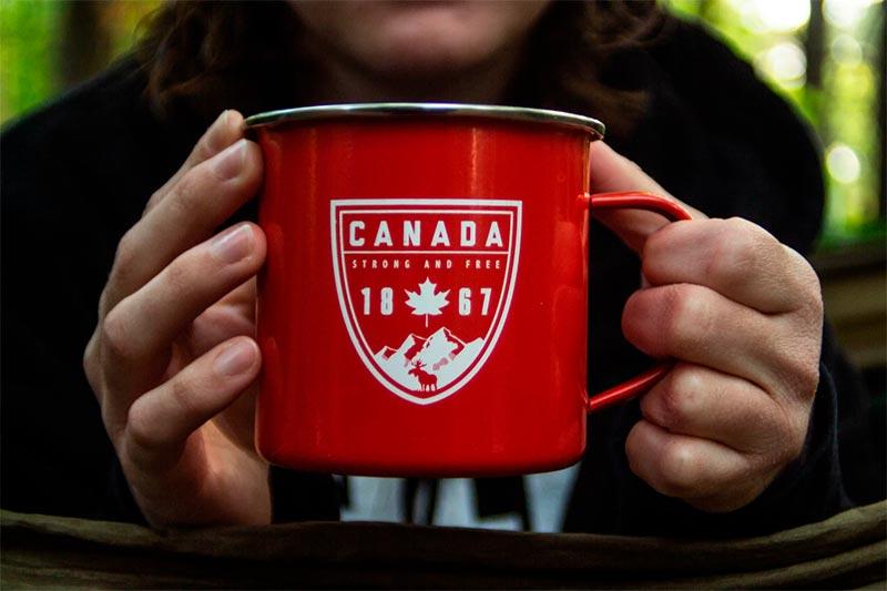 Que Es Eta Canada