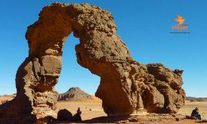 Destinos turísticos de Argelia para un deslumbrante viaje de vacaciones