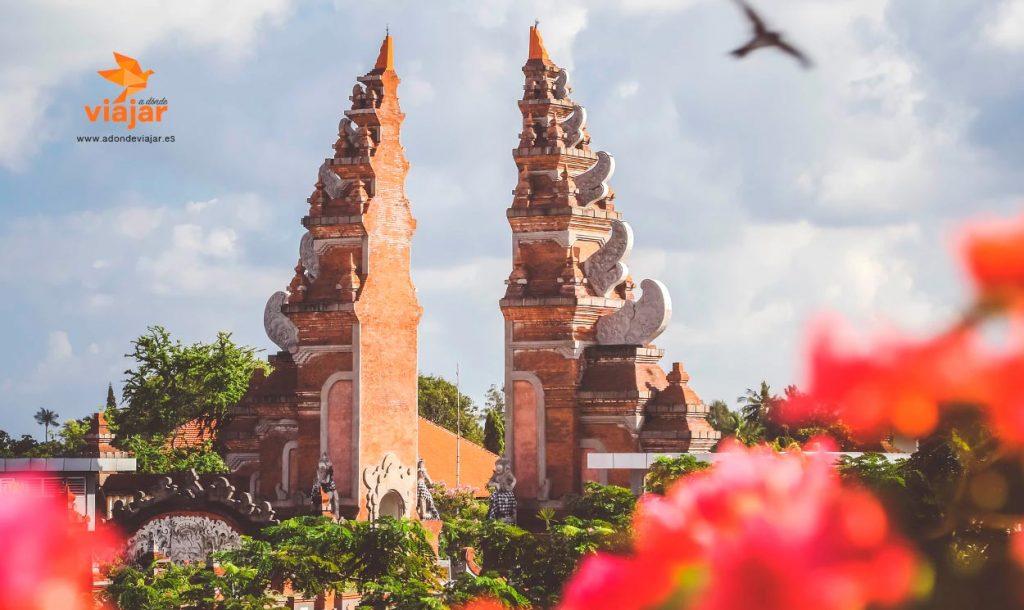 Bali, el destino perfecto para las próximas vacaciones