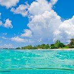 Islas Caimán, alucinante destino en el Caribe