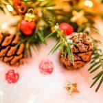 2 opciones para vivir la Navidad en familia