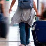 Viajes escolares por Europa que harán las delicias de los estudiantes