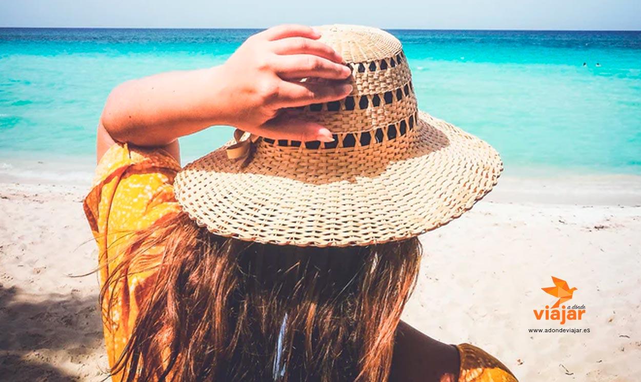 Excursiones en Cuba, una actividad que no te dejará indiferente