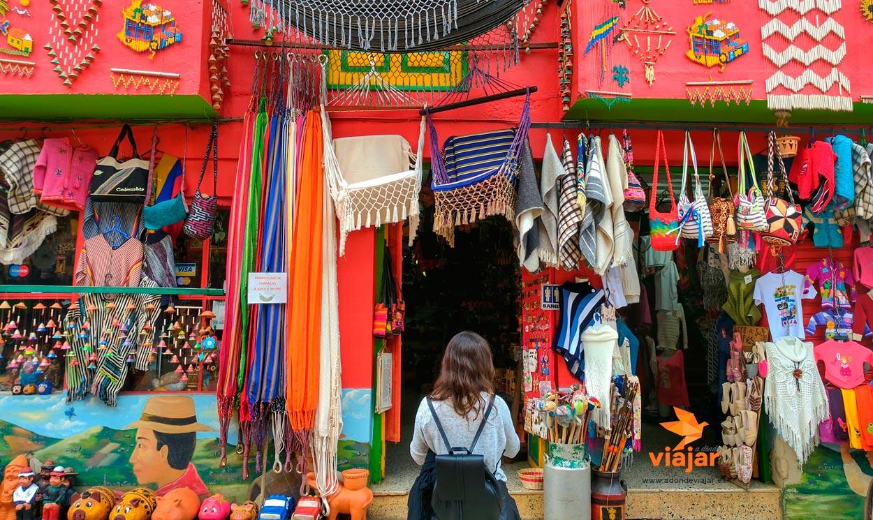 Leticia es una ciudad que se ubica en el extremo sur de Colombia